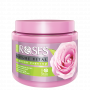 Маска за коса Roses Розов еликсир