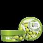 Хидратиращ BODY BUTTER с масло от маслина