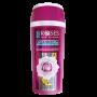 Душ Гел с натурална розова вода и арганово масло
