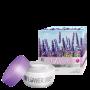 Крем дневен Lavender за суха кожа