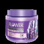 Маска за коса Lavender