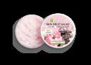 zaharen-scrab-s-yogurt-2