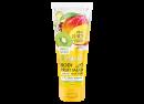 dush-gel-s-mango