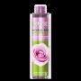 Натурална розова вода Nature Of Agiva Roses