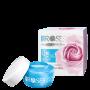 Аnti-Age крем против бръчки с Q10 и розово масло
