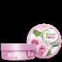 Body Butter за сияйна кожа с Розов еликсир