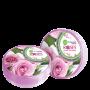 Подхранващ крем Roses Розов еликсир