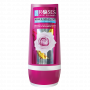 Балсам с натурална розова вода и арганово масло