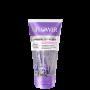 Измиващ гел за лице Lavender
