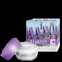 Крем дневен Lavender за нормална кожа