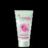 acne-help-3v1-micelaren-izmivasht-gel