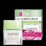 acne-help-dneven-gel-krem