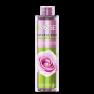 naturalna-rozova-voda-roses