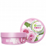 body-butter-roses-rozov-eleksir