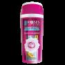 shampoan-s-rozova-voda-arganovo-maslo