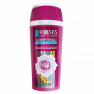 dush-gel-shampoan-s-rozova-voda-arganovo-maslo
