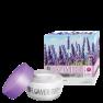 dneven-krem-lavender-za-suha-koja