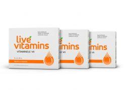 LiveVitamins