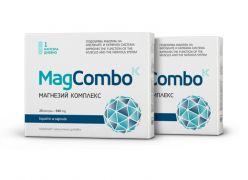 MAGCOMBO
