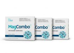 Акция -13% MagCombo
