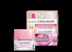 active-collagen-noshten-gel-krem-derma-filyr