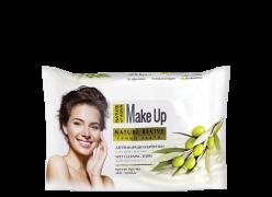 degrimirashti-kyrpichki-make-up-olive