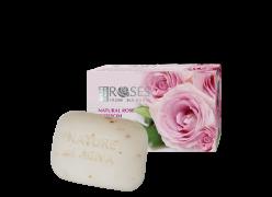 rozov-sapun-ot-rozi