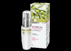 serum-hialuron-activ-olives