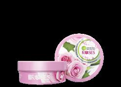 body-butter-roses-rozov-eleksir