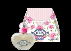 parfumna-voda-royal-rose