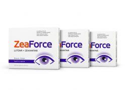 Pachet Promo ZeaForce 2 +1 CADOU