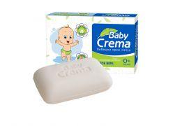 baby-crema-krem-sapun-aloe-vera