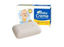 baby-crema-krem-sapun-laika-2