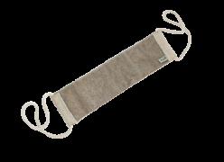 lenta-bambuk-i-len-agiva-massage-3