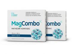 Промо пакет Magcombo-20%