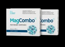 Промо пакет MagCombo
