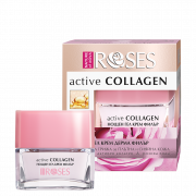 active-collagen-noshten-gel-krem-derma-filyr
