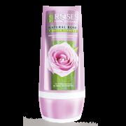 balsam-za-kosa-roses-rozov-eleksir