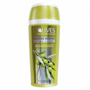 shampoan-za-kosa-olives-techno-zlato