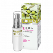 serum-hialuron-activ-olives