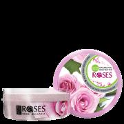 skrab-za-lice-tyalo-roses-rozov-eleksir