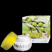 dneven-krem-hialuron-activ-olives-za-suha-koja