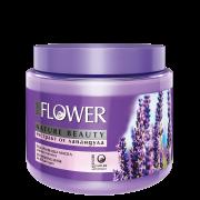 maska-za-kosa-lavender