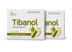 Tibanol-small