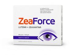 ZeaForce