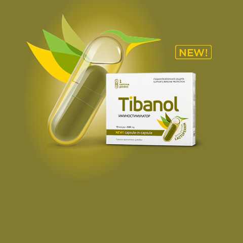Tibanol