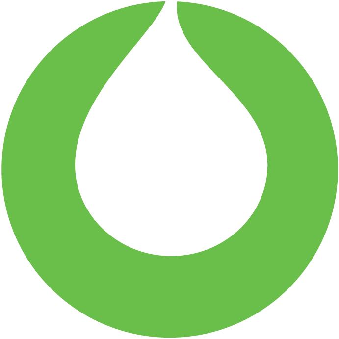 Vitaslim Innove logo